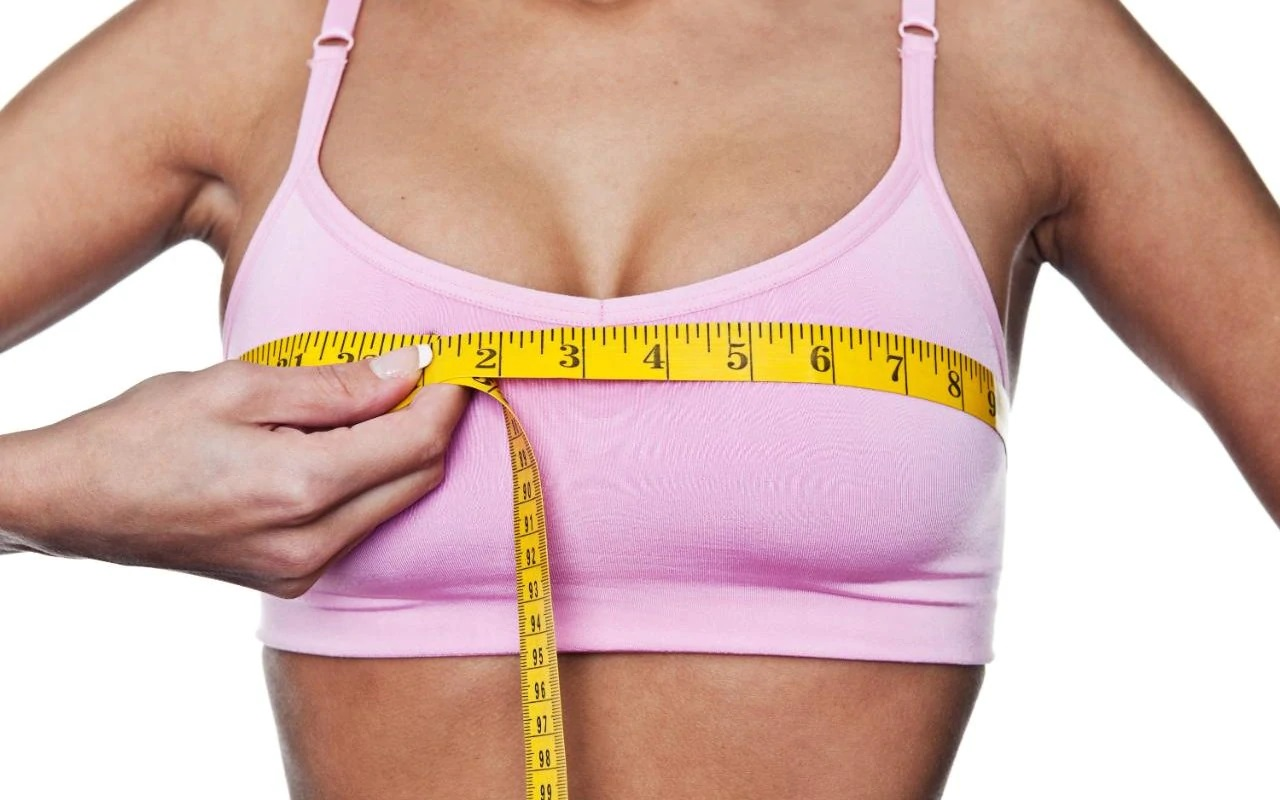 عمل زیبایی بدن | عمل سینه | ماموپلاستی