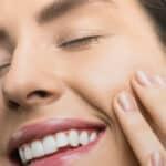بلفاروپلاستی عمل زیبایی پلک